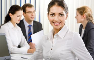 Human Capital Recruitment Services